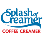 SplashOfCreamer